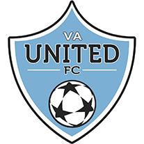 VA United FC